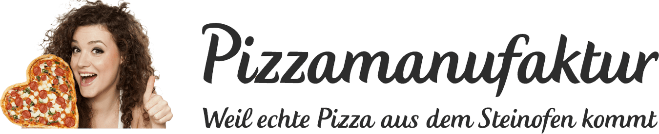 Pizzamanufaktur